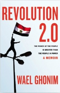 Revolution_2.0_book_cover-212x324