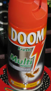can of doom
